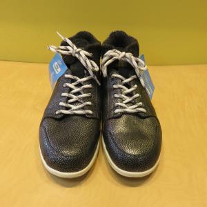 靴への想い851!