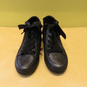 靴への想い853!