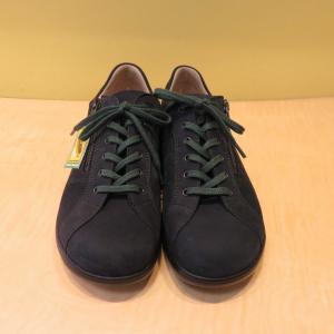 靴への想い865!