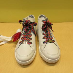 靴への想い870!