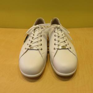 靴への想い871!