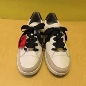 靴への想い873!