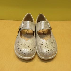 靴への想い874!