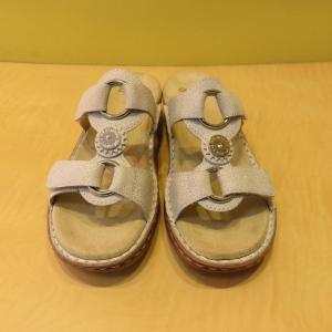 靴への想い877!