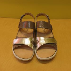 靴への想い878!