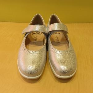 靴への想い880!