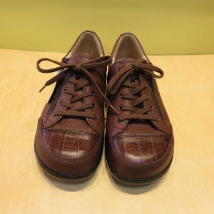 靴への想い898!