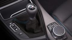 BMW M2乗り シフトミスしてエンジンをぶっ壊すの巻