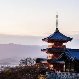 京都大好き!