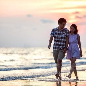 明日解禁♡夏に素敵な恋の想い出を