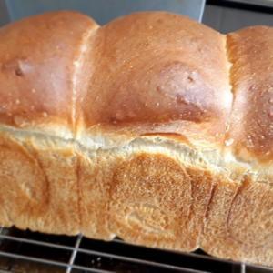 食パン率高し