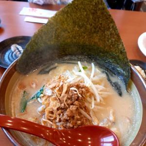 江戸前味噌と北海道味噌