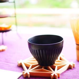 【報告*非日常!茶室でお抹茶を楽しむ和カフェイベント開催】