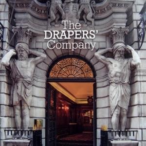 Drapers' Hall