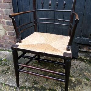 Sussex Chair