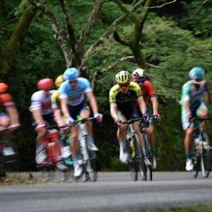 ジャパンカップサイクルロードレーズ(その2)