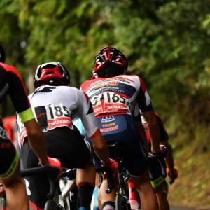 ジャパンカップサイクルロードレース(その3)