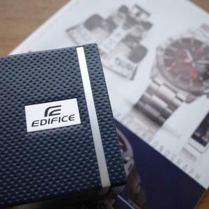 時計を買う・・