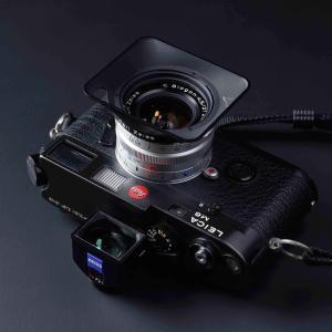 「カメラ、買わない」宣言〜!