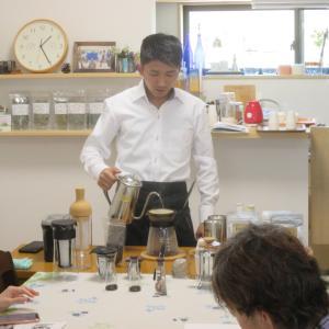 玄米コーヒーを美味しく飲むコツ