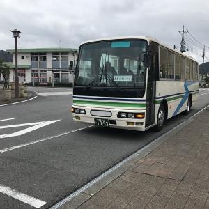SL大樹と鬼怒川ライン下り(2)