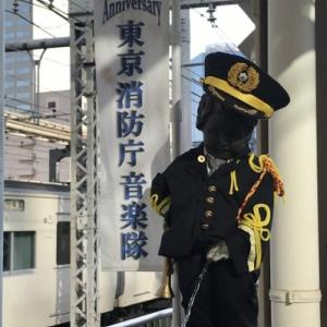 浜松町の小便小僧~2019年11月