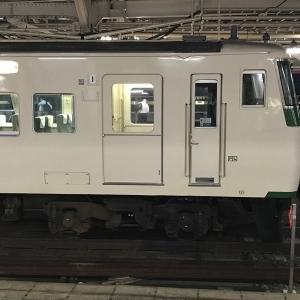 2020.5.20東京駅