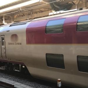 2020.5.29東京駅
