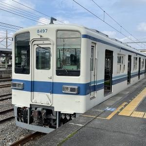 高崎からの帰り道(2)