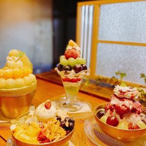 京都・奈良研修旅行その18 奈良・明日香村カフェことだま