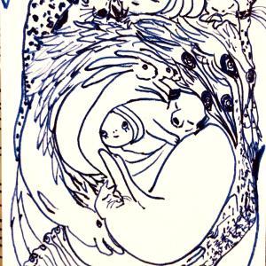 3082.カゴメカゴメ~の巻