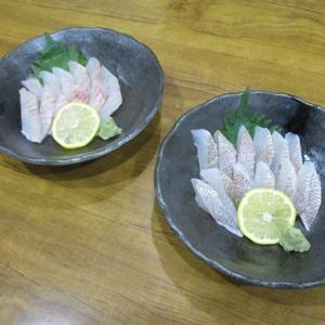日本一美味い鯛茶漬け