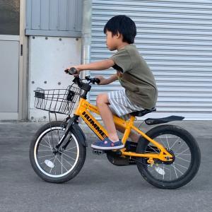 清春が、自転車に乗れた日