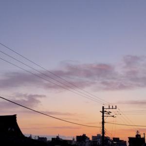かぜまちづき(風待月)