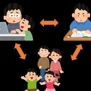 忙しい方へ長期学習計画のすゝめ【中小企業診断士】