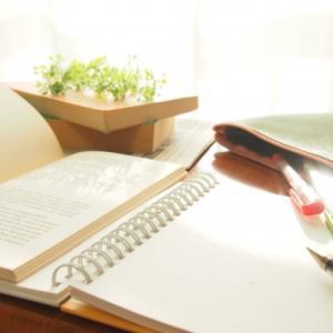 【合格体験記】徹底的に情報収集し、自分に合った方法でストレート合格! さくさん