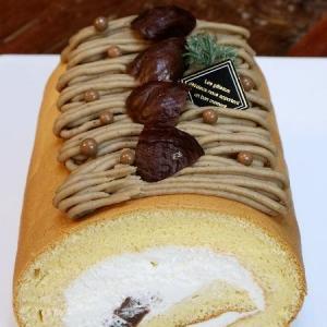 ◆マリネサラダとタコでおうちごはん♪~ゆるやか糖質制限中♪