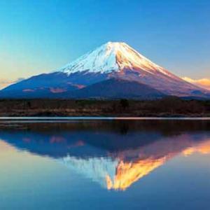 もう一度訪れたい「日本の世界遺産ランキング」/じゃらんアンケート前編