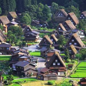 もう一度訪れたい「日本の世界遺産ランキング」/じゃらんアンケート後編
