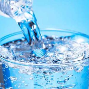無糖炭酸水ペットボトルの人気ランキング
