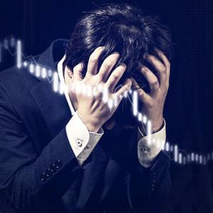 上場企業の㈱Nutsが破産開始決定/レナウンに続き今年2社目