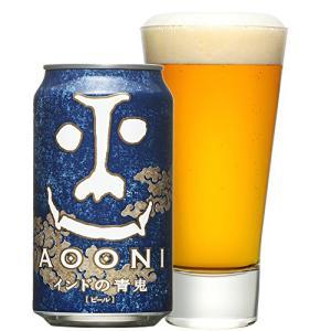 最近、何かと話題の「クラフトビール」の人気ランキング
