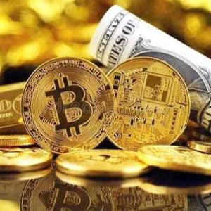 ビットコインが法定通貨に/エルサルバドルで世界初の採用