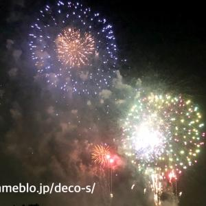 お祭り☆2019