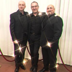 フィレンツェ歌劇場合唱団員選抜コンサート