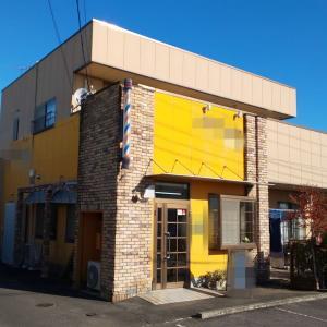 某カットハウス様 外壁ほか塗り替え工事