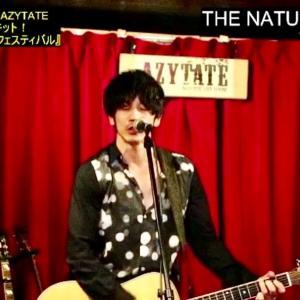 6/7 一曲入魂 AZYTATE