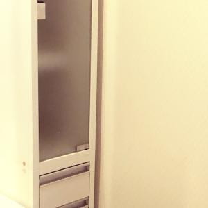 ●タオル収納・便利なたたみ方紹介♪隙間収納にぴったり♪