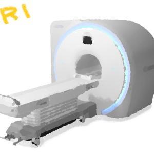 MRIとCT