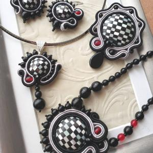Beads & jewelry Festa 2020 始まります♪